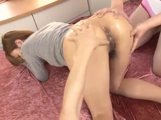 hardcore sex, free oral sex hot, great blowjobs ideal