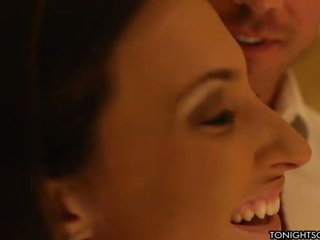 you lick lick and mor lick quality, hq free porn that is not hd free, hq porn girl and men in bed