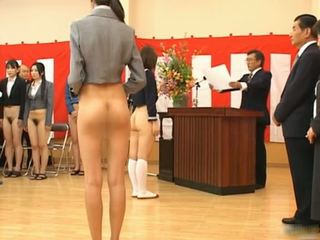 japanese, big boobs rated, fresh interracial