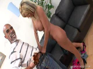 quality big boobs new, most interracial rated, onlaýn large dick görmek