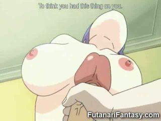 igazi shemale teljesen, rajzfilm friss, hentai ingyenes