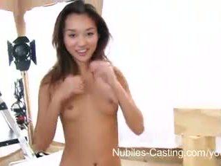 cumshots, squirting, orgasm, casting