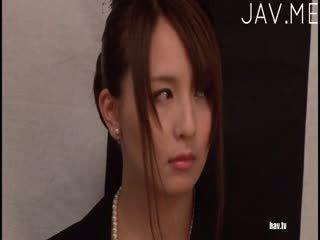 memeriksa payudara, sialan lihat, japanese