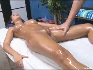hot sensual fresh, most big tits full, online sex movies see