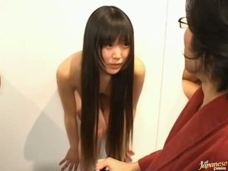 any hardcore sex more, ideal japanese best, blowjob watch