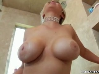 new tits nice, you blondes any, all hard fuck