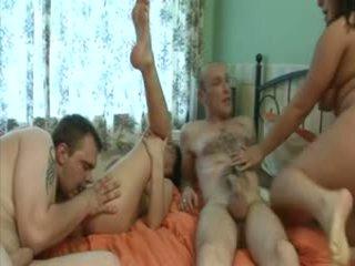 full cumshots new, group sex, nice swingers great