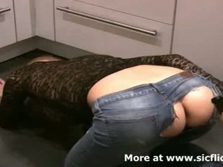 nice big boobs real, online gaping, babe