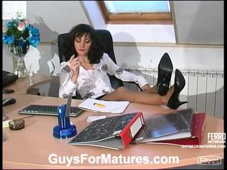 hardcore sex online, blowjobs voll, blow job jeder