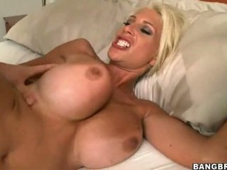more fucking, skinny mov, quality sex mov