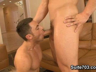 studs, muscle fun, great oral best