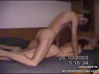 beobachten amateur-sex voll, online voyeur, beobachten videos beste