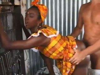 online blowjob all, interracial best, any ebony