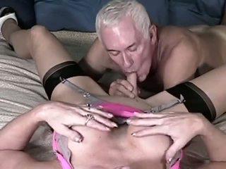 Yummy Dicks In Trans Sucking