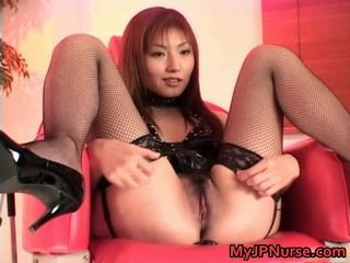 hardcore sex, hairy pussy, sex movie porn japanese, sex japanese girl pic