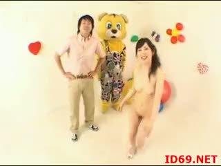 japanese, teen, asian