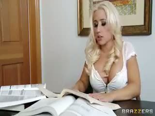 any reality more, hottest big boobs full, babe more