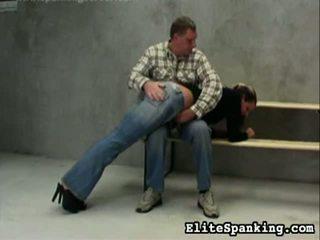 hardcore sex kvalitet, sjekk store dicks sjekk, cumshot beste