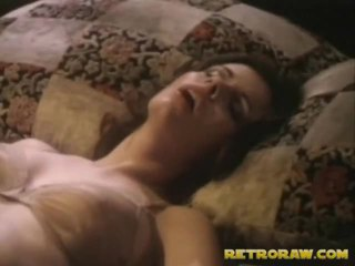 retro porn, vintage sex, retro sex, porno hot show hd