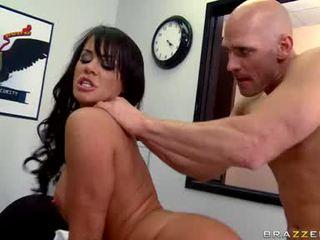hardcore sex, hot hard fuck, big dick