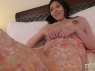 japanese free, blowjob ideal, great brunettes