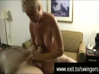 amateurs see, hot orgasm, free swingers