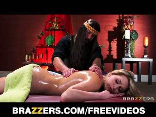 Mia malkova massaged ו - מזוין