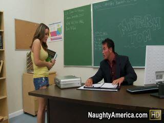 Natasha Nice Porno