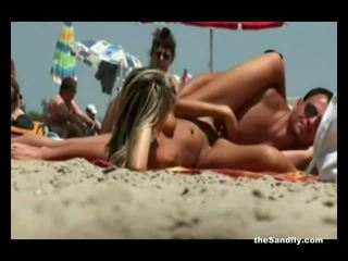 hottest fucking hq, voyeur new, great beach