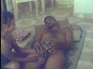 Ayah seks / persetubuhan langkah daug dalam cheennai