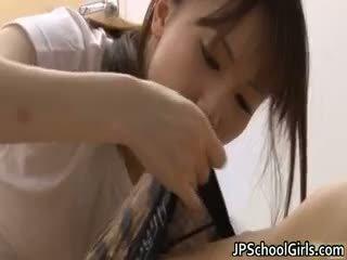 Hotaru Yukino Hot Japanese Schoolgirl Part4