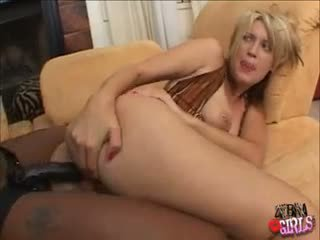 nice anal ideal, interracial any, hq blonde best