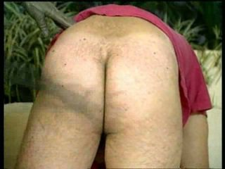 Piss; Ugly hairy wife piss on her Hubby