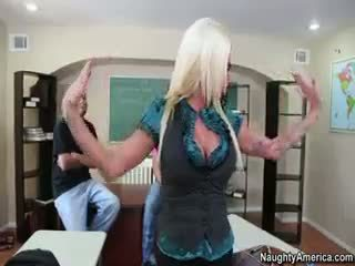 nice big boobs quality, blowjob see, online pornstar