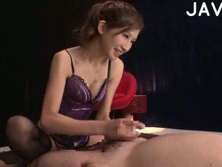 real brunette more, ideal japanese, cumshot hq