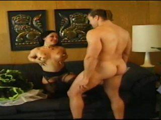 suck, blowjob, fuck, fetish