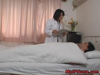 nice hardcore sex, see hairy pussy watch, real sex movie porn japanese