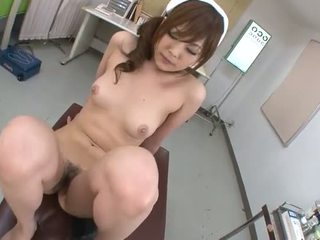 hottest hardcore sex hottest, japanese all, pussy drilling
