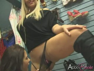 hq teen sex magaling, hardcore sex, nice ass online