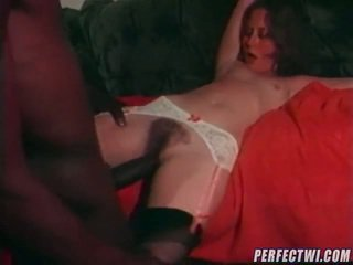 fun hardcore sex, anal sex real, more vintage great