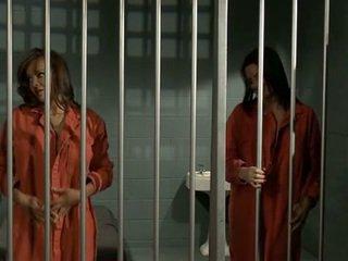 Prigione male ragazze 2 cadere il soap - nika noire