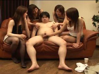 nice cfnm great, asian online