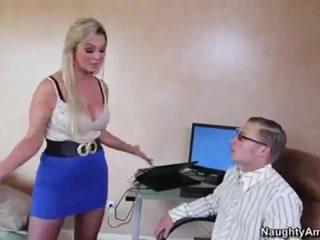 дивіться bigtits, свіжий оральний ідеал, блондинка веселощі