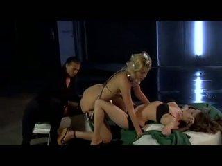 nxehtë bdsm më i mirë, nominal pornstars
