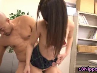 asians who love cum, schoolgirl sex, shows their shaved, porno hot show hd