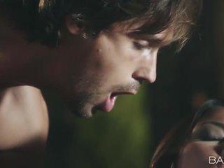 ร้อน เพศไม่ยอมใครง่ายๆ ขึ้น, ดีที่สุด ช่องปากเพศ ยิ่งใหญ่, ซึ่งได้ประเมิน ดูด มากที่สุด