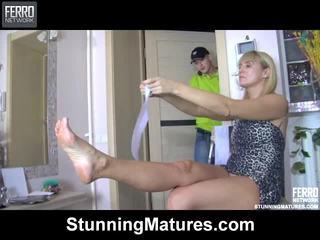 hardcore sex, überprüfen blondinen sie, harten fick jeder