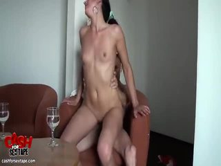 new sex for cash free, sex for money hot, homemade porn hottest