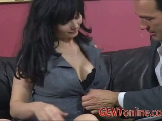 you hardcore sex ideal, big boobs nice, new pussy drilling