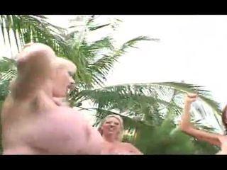 funny/oops, big tits, mature, amateur